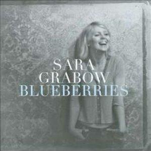 Imagem de 'Blueberries'