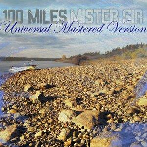 Image for '100 Miles (Bonus For Fans)'