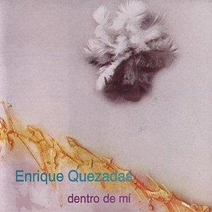 Image for 'Canto de un Dios'