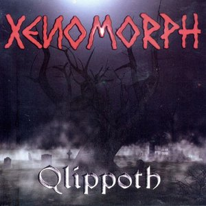 Image for 'Qlippoth'