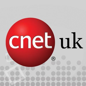Image for 'CNET.co.uk'