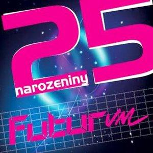 Image for '25 Narozeniny'