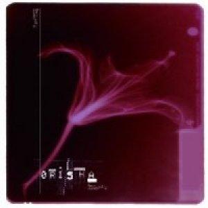 Image for 'Orisha'