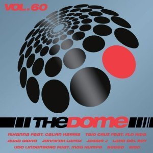 Image for 'The Dome, Volume 60'