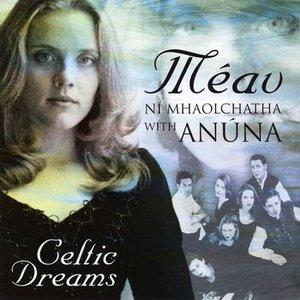 Image for 'Celtic Dreams'