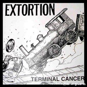 Image for 'terminal cancer'