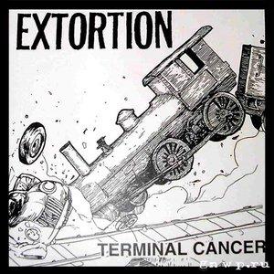 Image pour 'terminal cancer'