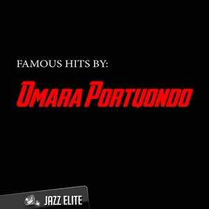 Image for 'Famous Hits by Omara Portuondo'