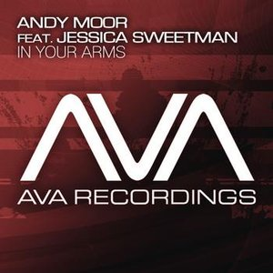 Image for 'In Your Arms (Radio Mix)'