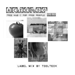 Image for 'Mixotic 069 - Aciendo Labelmix'