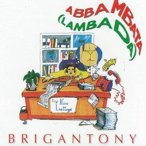 Image for 'Abbambata (Lambata)'