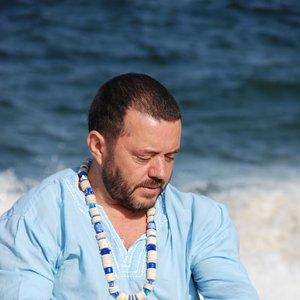 Image for 'Toninho Geraes'