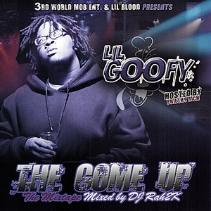 Image pour '3rd World & Lil Blood Presents: The Come Up Hosted by Philthy Rich'