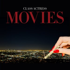 Image for 'Movies'
