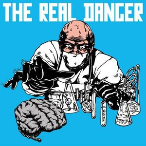 Image pour 'The Real Danger'