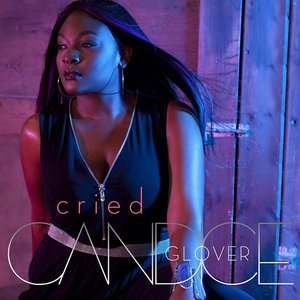 Image for 'Cried'
