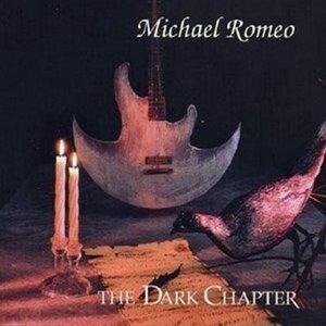 Imagen de 'The Dark Chapter'