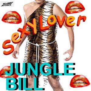 Image pour 'Jungle Bill'
