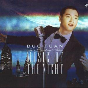 Imagen de 'Music Of The Night'