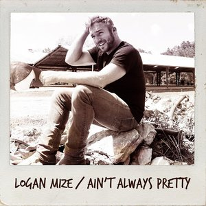 Image for 'Ain't Always Pretty'