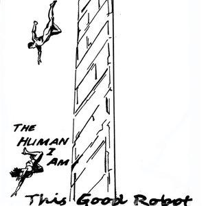 Image pour 'The Human I Am'