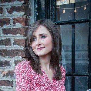 Image for 'Erin Enderlin'