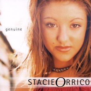Imagem de 'Stacie Orrico Genuine Interludes  (Replay Interlude On Genuine)'
