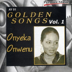 Image for 'Golden Songs Vol.1'
