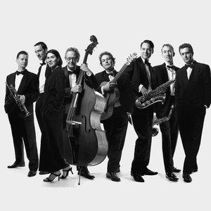 Imagem de 'Imperial Swing Orchestra'