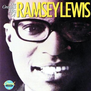 Imagem de 'The Greatest Hits of Ramsey Lewis'