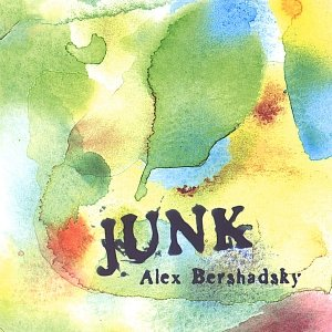 Image for 'Junk'