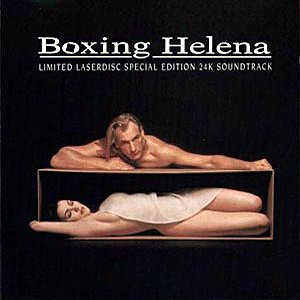 Image for 'Boxing Helena'