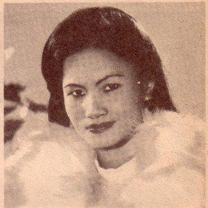 Bild für 'Banyen Sriwongsa'