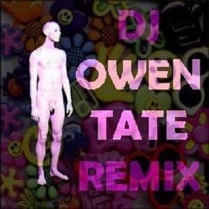 Image for 'Bubble Gum Pop [DJ Owen Tate Remix]'