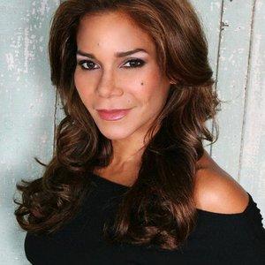 Image for 'Daphne Rubin-Vega'