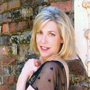 Image for 'Lisa Lindsley'