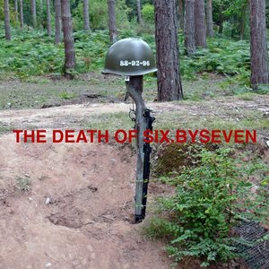 Image for 'The Death Of Six By Seven'
