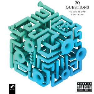 Image for '20 Questions'