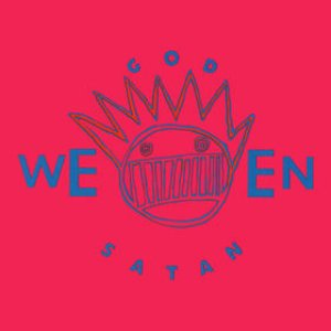 Image for 'God Ween Satan - The Oneness'