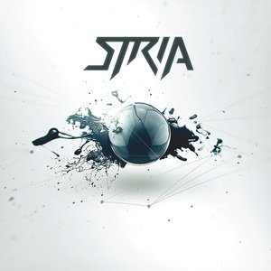 Image for 'Stria - EP'