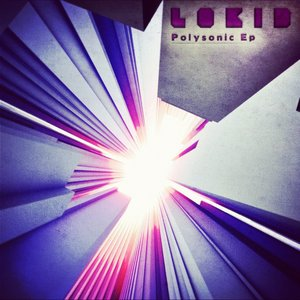 Image for 'Polysonic Ep (out soon...)'