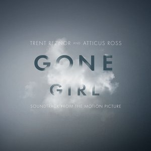Image for 'Gone Girl: Soundtrack from the Motion Picture'