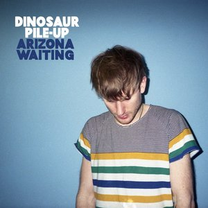 Image for 'Arizona Waiting'