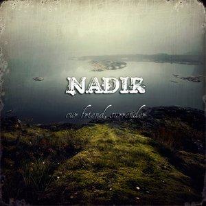 Image for 'Nadir Single'