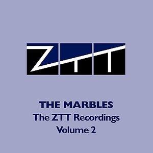 Image for 'The ZTT Recordings - Volume 2'