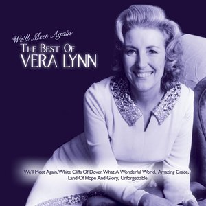Image for 'The Best Of Vera Lynn'