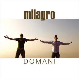 Bild für 'Domani'