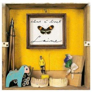 Image for 'Sånt é livet'