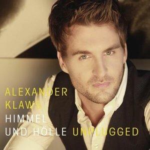 Imagen de 'Himmel und Hölle (unplugged)'