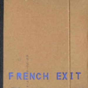 Image for 'French 3xit'